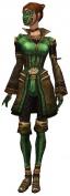 Mesmer Ancient armor f.jpg