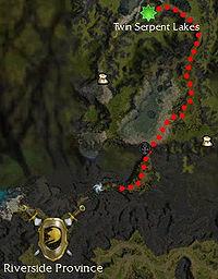 Valis the Rampant Location.jpg