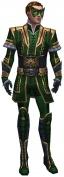 Mesmer Elite Sunspear armor m.jpg