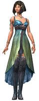 Gwen Deldrimor armor.jpg