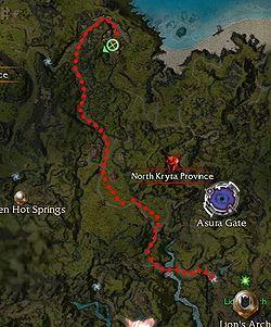 Inquisitor Lashona Location.jpg