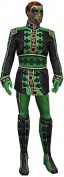 Mesmer Canthan armor m.jpg