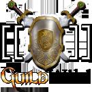 File:Baxter-guildwiki-logo-135x135.png