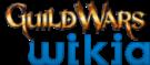 File:Guildwars@wikia logo.png