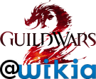 Fichier:Wiki.png