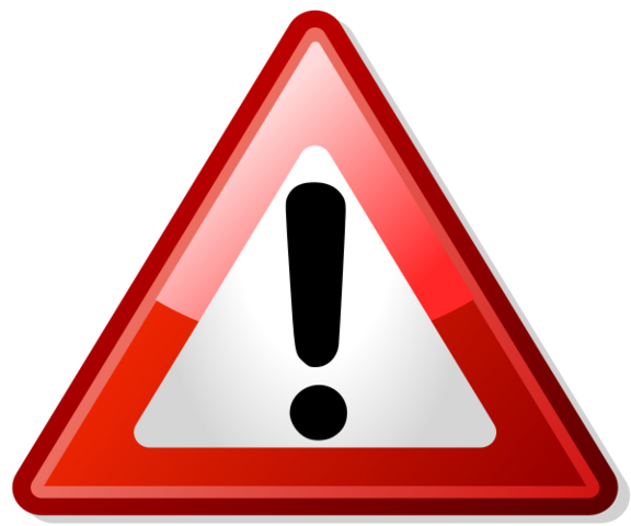 File:Warning-Logo.png