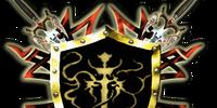 X Legion Of Doom X