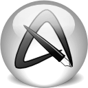 File:Icon rewrite.png