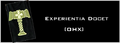 Experientia Docet banner2.png