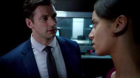 Guilt 1x03 Clip Interrogation Mondays at 9pm 8c on Freeform!