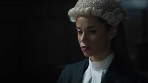 Guilt 1x10 Clip The Verdict