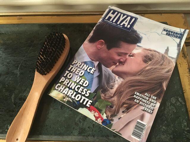 File:Charlotte on the magazine.jpg