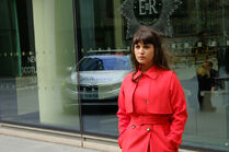 Veena Patel