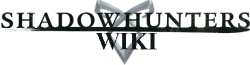 File:AW-Shadowhunters.png