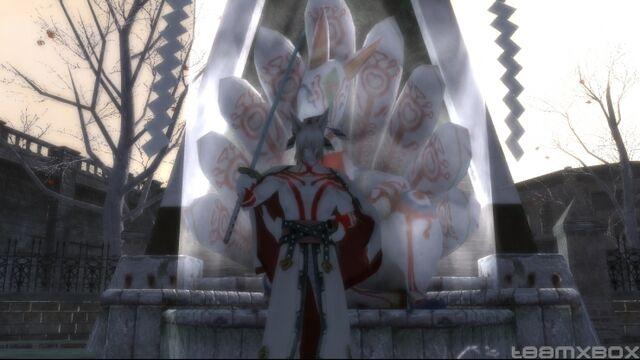 File:Izuna with Masterghost.jpg