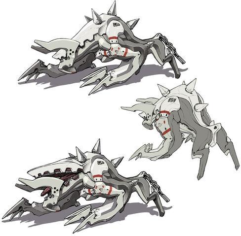 File:Ggvxt-Senate-Gear-Monster.jpg