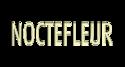File:Noctefleur.png