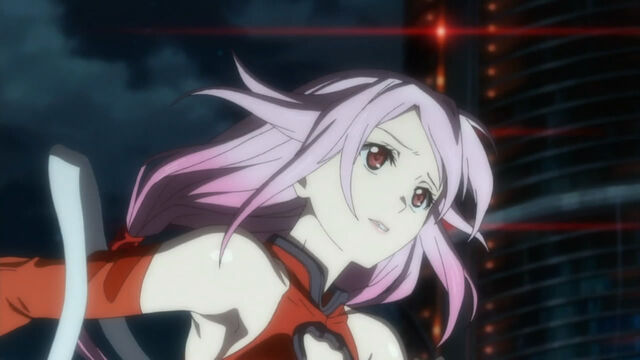 File:Guilty Crown - 04 - Large 21.jpg