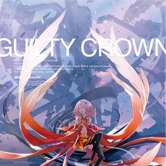 Guilty Crown 11