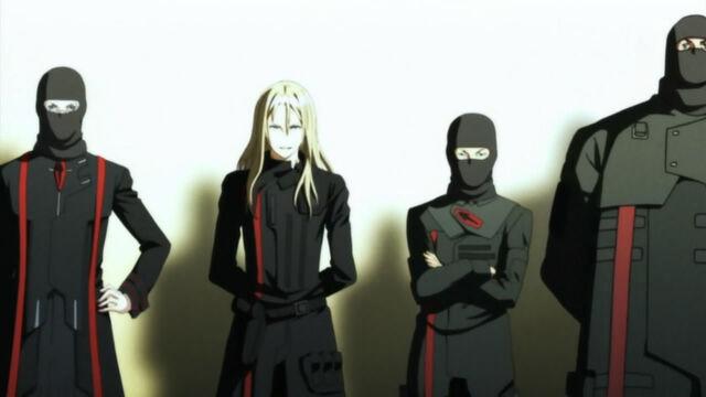 File:Undertaker1.jpg
