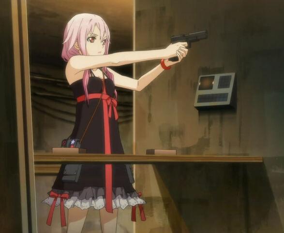 File:Inori's Pistol.jpg
