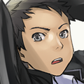 Gc character souta icon.png