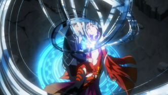 Guilty Crown - 02 - Large 02