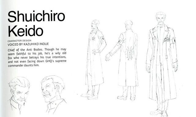 File:Keido character design (2).jpg