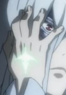 File:Gai's Power of the King mark.png