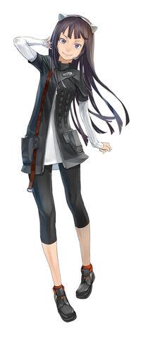 File:Tsugumi2.jpg