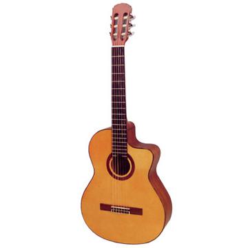 File:Classical Guitar.jpg