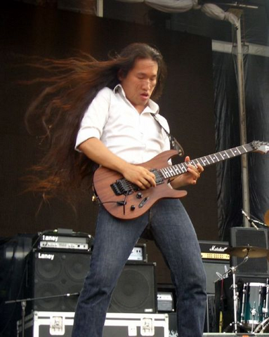 File:Herman li.PNG
