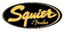 File:Squier logo.png