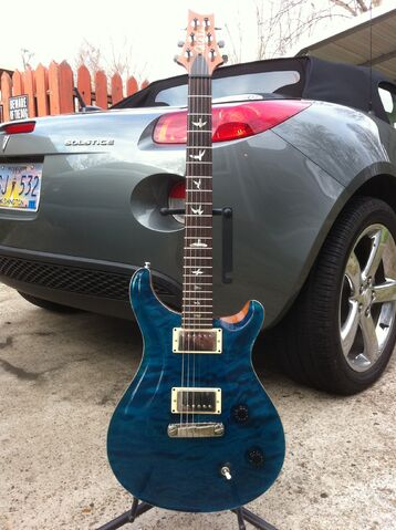 File:Paul Reed Smith Custom 22.jpg