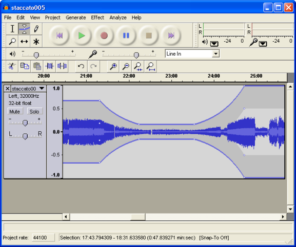 File:Audacity-windows.png