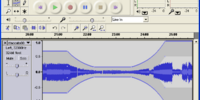 Guitar Software