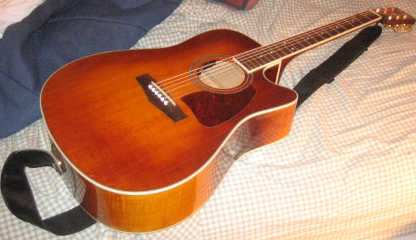 File:Acousticguitar.JPG