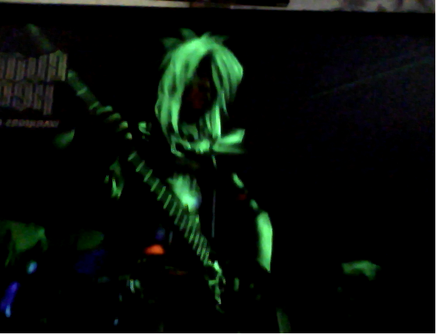 File:Guitar Izzy.png
