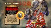 WarriorJohnny-GHWOR
