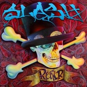 File:Slash (album).jpg