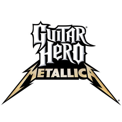 File:Guitar Hero Metallica - Logo fullsize.jpg