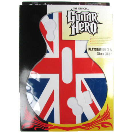File:Official guitar hero face plate union jack.jpg