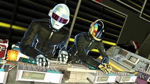 File:DJ Hero Daft Punk.jpg