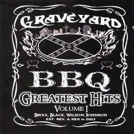 Graveyard-BBQ