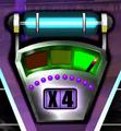 RockMeter-GH1-coop.png
