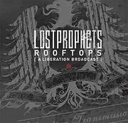 220px-Lostprophets Rooftops cd cover
