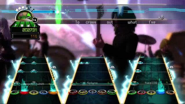 File:Band-GHWT-starpower.jpg