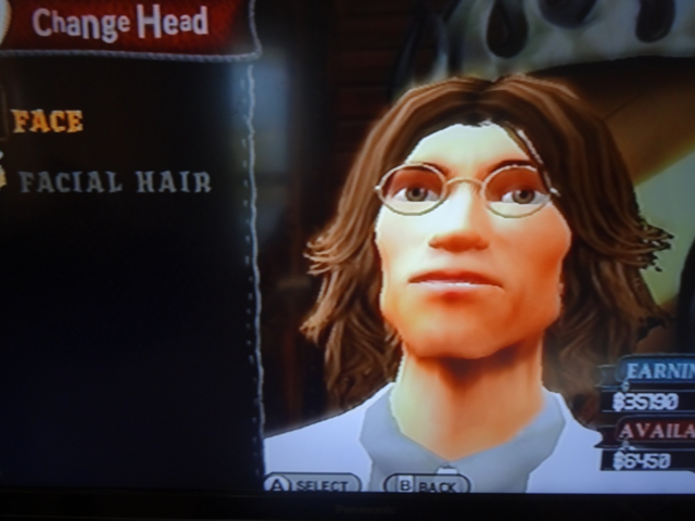 File:John lennon Guitar hero custom made character 2.png
