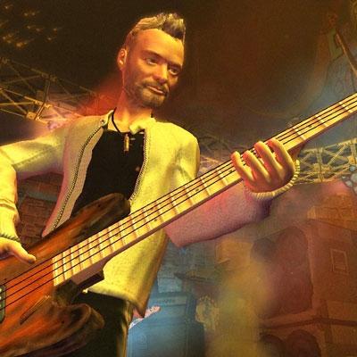 File:Guitar-hero-sting.png