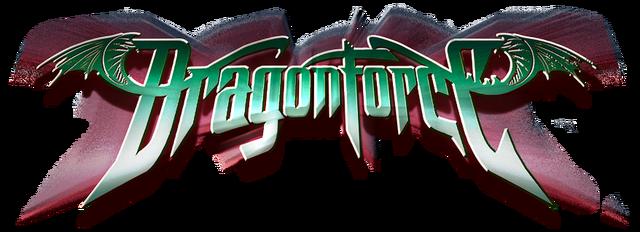 File:DragonForce Logo.png